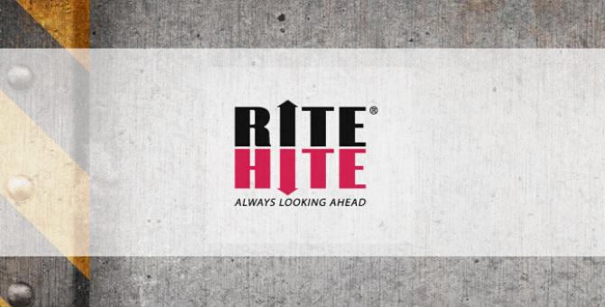 Banner 5 - RiteHite